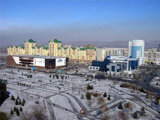 Купить билет на самолет симферополь красноярск недорого