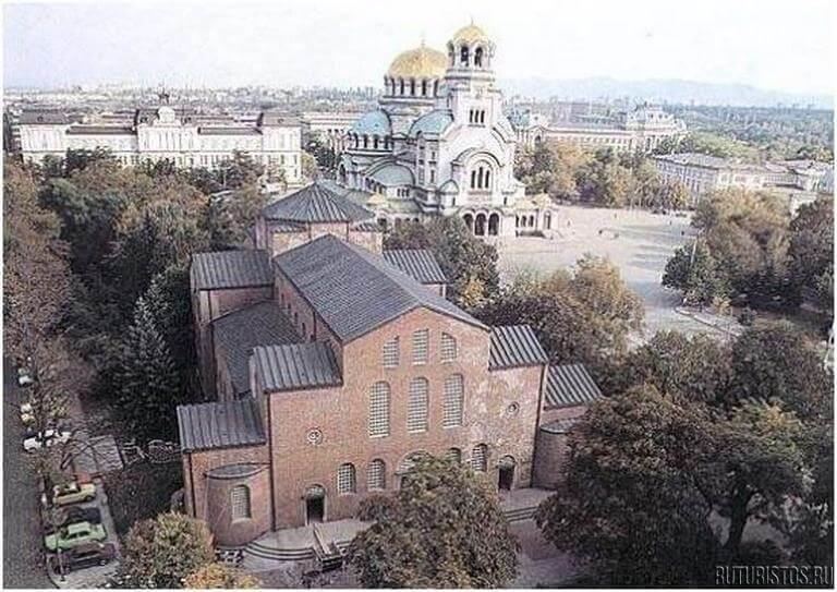 Цены авиабилеты москва иркутск