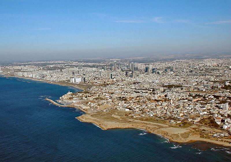 Дешевые авиабилеты в Израиль Поиск и сравнение цен