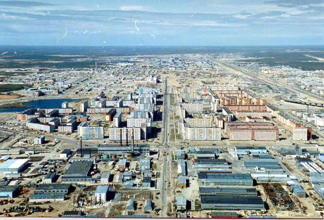 Стоимость авиабилетов из еревана в хабаровск