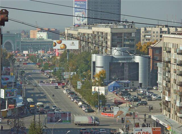 Красноярск москва авиабилеты прямой