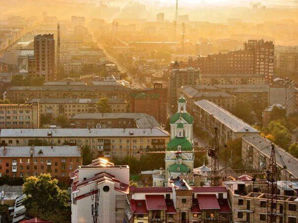 Aviabilety Nizhnij Novgorod Ekaterinburg Mediazonecapo