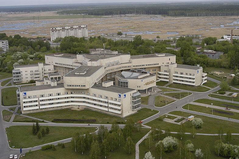 Когда можно купить дешевые авиабилеты на летний отдых из казахстана