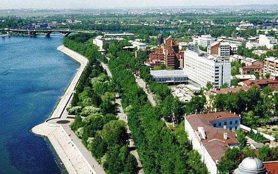 Авиабилеты Челябинск Сочи прямой рейс цена