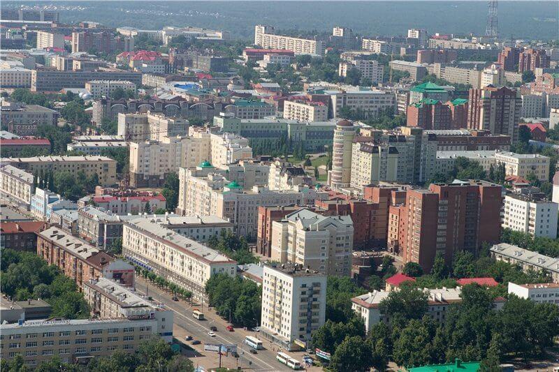Скидки на авиабилеты в крым 2019 для пенсионеров