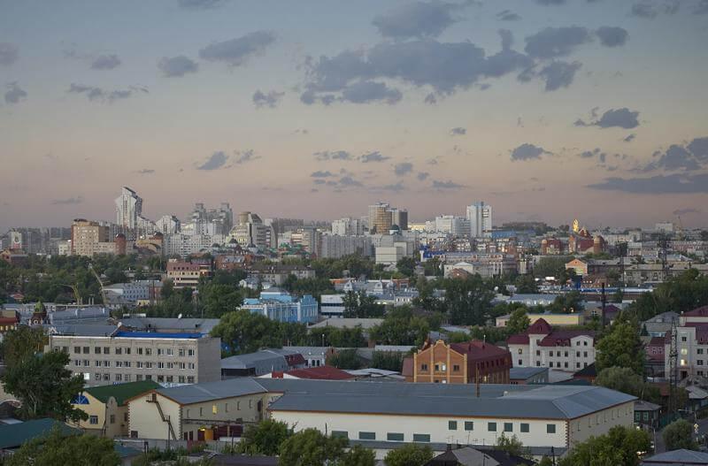 Геленджик — Москва авиабилеты дешевые от 10038 рублей