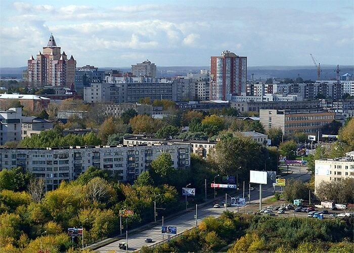 Москва одесса авиабилет купить